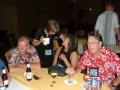 isb-08-reunion-gary-maile-lenore-edd-9d4acd6315f74f00b52268bf4421f6cc151cbe60