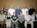 class-of-66-isb-reunion-2012-denver-co-ecf1fbe6bf95452ec6a76d873b4b53ee45a4d630