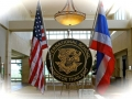 isb-plus-us-and-thai-flags-b3c7822c736224808595a8e190c20380ee237088