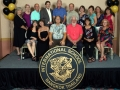 ISB All-Class Reunion Daytona Beach 2016 - Class of 1969