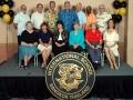 ISB All-Class Reunion Daytona Beach 2016 - Class of 1970