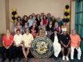 ISB All-Class Reunion Daytona Beach 2016 - Class of 1971