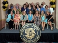 ISB All-Class Reunion Daytona Beach 2016 - Class of 1972