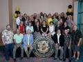 ISB All-Class Reunion Daytona Beach 2016 - Class of 1973