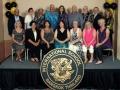 ISB All-Class Reunion Daytona Beach 2016 - Class of 1974