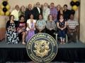 ISB All-Class Reunion Daytona Beach 2016 - Class of 1975