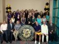 ISB All-Class Reunion Daytona Beach 2016 - Class of 1976