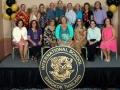 ISB All-Class Reunion Daytona Beach 2016 - Class of 1977