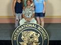 ISB All-Class Reunion Daytona Beach 2016 - Class of 1982