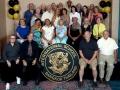 isb-all-class-reunion-daytona-beach-2016-class-of-1968-0876e1c84ae780375659a0a847a20f3465750f71