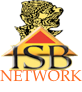 ISB Network Alumni Association