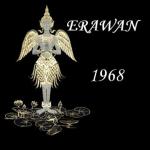 1968 Erawan