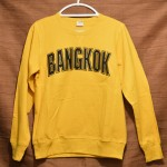 Gold Sweat Front-500