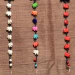 Elephant Bracelet 1-3