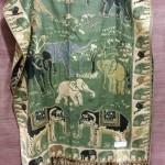 Green Elephant 3