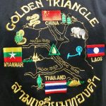 Golden Triangle T-thumbnail-crop
