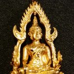 RC3C Buddha1 55GP-crop