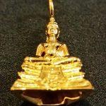RCJC Buddha P-SSGP-Crop